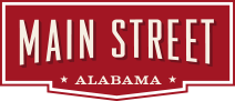 Main Street Alabama